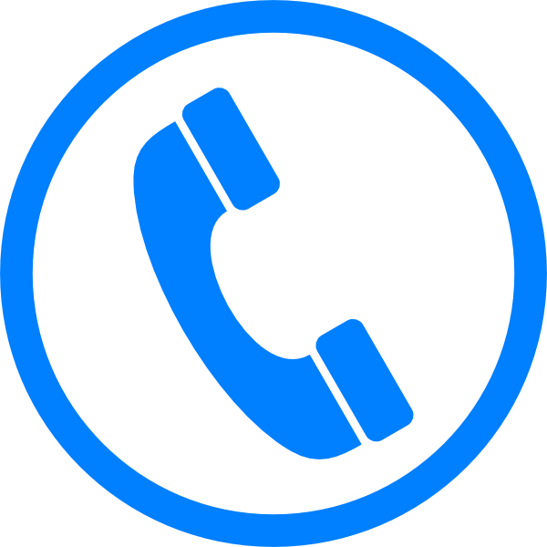 blue-phone-icon-png-6